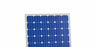 napelem márkák